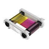 EVOLIS Color Ribbon YMCKO for Primacy2 R5FP00308