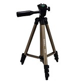 EXCELL EX 280 - Tripod Combo with Head
