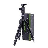 EXCELL Vega 377 - Tripod Combo With Head