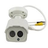 EXCLUSIVE IMPORTS Devele  DV-837M Analog Cam [E04030036639501] - Camcorder / Handycam Flash Memory