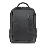 EXCLUSIVE IMPORTS Ecola BAG-BP15 Light Weight Multi-function Backpack [I01030000690601] - Notebook Backpack