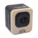 EXCLUSIVE IMPORTS Jia Hua M10 Outdoor Sport Camera Ultra Wide Angle [C09020000088901] - Camera Underwater