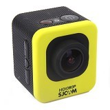 EXCLUSIVE IMPORTS Jia Hua M10 Outdoor Sport Camera Ultra Wide Angle [C09020000089601] - Camera Underwater