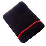 EXCLUSIVE IMPORTS KLSP Professional Protect Bag Inner Bag [A04040009000601] - Notebook Sleeve