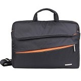 EXCLUSIVE IMPORTS Kingsons KS3036W Laptop Hand Shoulder Bag [I01030000380601]