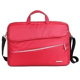 EXCLUSIVE IMPORTS Kingsons KS3036W Laptop Hand Shoulder Bag [I01030000387601]