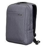 EXCLUSIVE IMPORTS Kingsons KS3041W Backpack Bag [I01030000063701] - Notebook Backpack