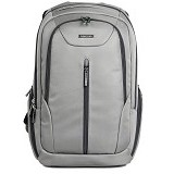 EXCLUSIVE IMPORTS Kingsons KS3042W Multi-function Backpack Bag [I01030000373701] - Notebook Backpack