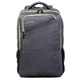 EXCLUSIVE IMPORTS Kingsons KS3070W Backpack Bag for 15.6 Inch Laptop [I01030000253701] - Notebook Backpack