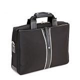 EXCLUSIVE IMPORTS Kingsons KS6052W Shake Resistance Laptop Hand Shoulder Bag [I01030000210601] - Notebook Shoulder / Sling Bag