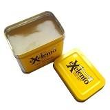 EXELENTO New Exelento - Gel / Wax / Minyak Rambut Pria