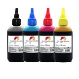 F1 Ink For Printer Canon 1 Set (Merchant) - Tinta Printer Refill