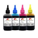 F1 Ink For Printer Epson 1 Set (Merchant) - Tinta Printer Refill