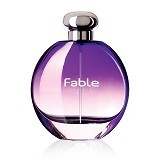 FABLE EDP One Private Fancy 100 ml (Merchant) - Eau De Parfum untuk Wanita
