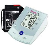 FAMILY Dr AF 701 F - Alat Ukur Tekanan Darah