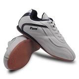 FANS Zoom N Size 41 - Putih - Sepatu Tenis Pria