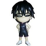 FANTASIA Action Figure Kuroko No Basuke Shoichi Imayoshi [FAFKNBSI] (Merchant) - Movie and Superheroes