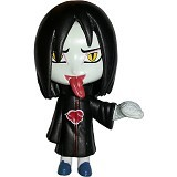 FANTASIA Action Figure Naruto Akatsuki Member Orochimaru [FAFNAMO] (Merchant) - Movie and Superheroes