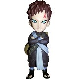 FANTASIA Action Figure Naruto Gaara [FAFNG] (Merchant) - Movie and Superheroes