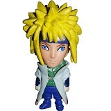 FANTASIA Action Figure Naruto Minato Namikaze [FAFNMN] (Merchant) - Movie and Superheroes