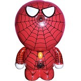 FANTASIA Action Figure Spider Dora - Movie and Superheroes