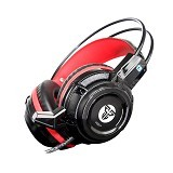 FANTECH Headset Gaming HG7 (Merchant) - Gaming Headset