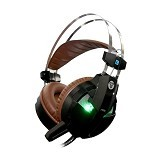 FANTECH Headset Gaming HG8 (Merchant) - Gaming Headset