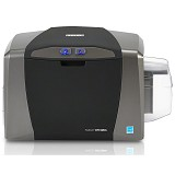 FARGO Printer DTC1250E [51000] - Printer Id Card