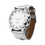 FASHION STREET Exclusive Imports Watch [626185] - Putih - Jam Tangan Pria Fashion