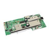 FASTPRINT Mainboard Original Epson L210 - Spare Part Printer
