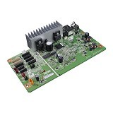 FASTPRINT Mainboard Original Epson R2000 - Spare Part Printer
