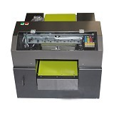 FASTPRINT Printer DTG Ukuran A3 Plus - Printer Wide Format & Plotter