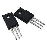 FASTPRINT Transistor Original C6082 Printer Epson T1100/R1391 - Spare Part Printer
