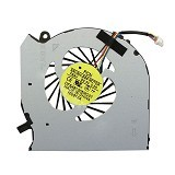 FCN CPU Fan for HP Pavilion DV6-7000 DV6T-7000 DV7-7000 (Merchant) - Notebook Cooler