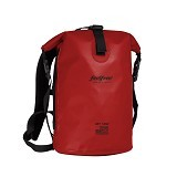FEELFREE Dry Tank 15 [DT15] - Red - Waterproof Bag