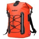 FEELFREE Go Pack 20L - Orange (Merchant) - Waterproof Bag