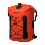FEELFREE Go Pack 30L - Orange (Merchant) - Waterproof Bag