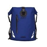 FEELFREE Metro 15L - Saphire Blue (Merchant) - Waterproof Bag
