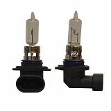 FEHU Lampu Halogen 12V 65W [9005/HB3] - Clear - Lampu Mobil