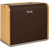 FENDER Acoustic Pro [227-1106-000] - Natural Blonde - Gitar Amplifier