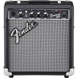 FENDER Guitar Amplifier Frontman 10G [231-1006-900] - Gitar Amplifier