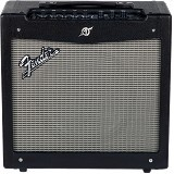 FENDER Guitar Amplifier Mustang II V2 [230-0206-900] - Gitar Amplifier