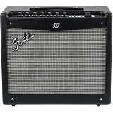 FENDER Guitar Amplifier Mustang III V2 [230-0306-900] - Gitar Amplifier