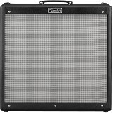 FENDER Hot Rod DeVille III 410 [223-0106-000] - Gitar Amplifier
