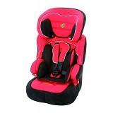 FERRARI Beline 3 in 1 Car Seat [581838] - Baby Car Seat
