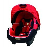 FERRARI Beone Infant Carrier/Car Seat [491179] - Baby Car Seat