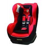 FERRARI Cosmos Convertible Car Seat - Baby Car Seat