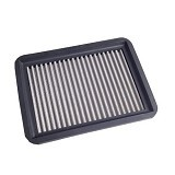 FERROX Air Filter Ford Everest[HS-1004/ FCFOR 2648]