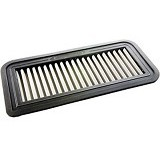 FERROX Air Filter TOYOTA New Altis HS-0147 / FCTOY-6951