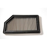 FERROX Filter Udara Hyundai Grand Avega - Penyaring Udara Mobil / Air Filter